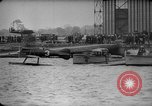Image of The 1926 Schneider Cup seaplane races at Hampton Roads Norfolk Virginia USA, 1926, second 22 stock footage video 65675051079