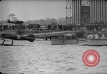 Image of The 1926 Schneider Cup seaplane races at Hampton Roads Norfolk Virginia USA, 1926, second 23 stock footage video 65675051079