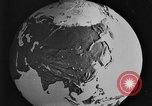 Image of Montage of scenes from World Cruisers flight around the world United States USA, 1924, second 18 stock footage video 65675051084