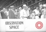 Image of Launching submarine USS Searaven SS-196 Kittery Maine USA, 1939, second 31 stock footage video 65675051086