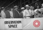 Image of Launching submarine USS Searaven SS-196 Kittery Maine USA, 1939, second 33 stock footage video 65675051086