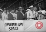 Image of Launching submarine USS Searaven SS-196 Kittery Maine USA, 1939, second 34 stock footage video 65675051086