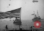 Image of Naval Review in New York City New York United States, 1918, second 14 stock footage video 65675051088