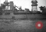 Image of Naval Review in New York City New York United States, 1918, second 18 stock footage video 65675051088