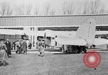 Image of early aircraft Europe, 1924, second 52 stock footage video 65675051096
