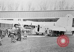 Image of early aircraft Europe, 1924, second 54 stock footage video 65675051096
