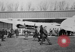 Image of early aircraft Europe, 1924, second 56 stock footage video 65675051096
