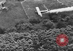 Image of early model aircraft United States USA, 1924, second 10 stock footage video 65675051100