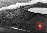 Image of early model aircraft United States USA, 1924, second 17 stock footage video 65675051100