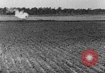 Image of early model aircraft United States USA, 1924, second 29 stock footage video 65675051100