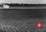 Image of early model aircraft United States USA, 1924, second 30 stock footage video 65675051100