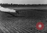 Image of early model aircraft United States USA, 1924, second 33 stock footage video 65675051100