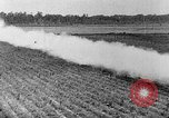 Image of early model aircraft United States USA, 1924, second 35 stock footage video 65675051100