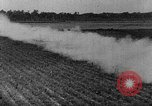 Image of early model aircraft United States USA, 1924, second 37 stock footage video 65675051100