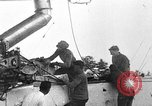 Image of army blimp United States USA, 1924, second 12 stock footage video 65675051101