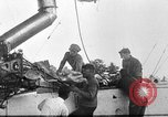 Image of army blimp United States USA, 1924, second 13 stock footage video 65675051101