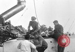 Image of army blimp United States USA, 1924, second 14 stock footage video 65675051101