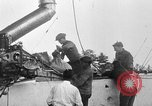 Image of army blimp United States USA, 1924, second 17 stock footage video 65675051101