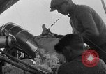 Image of army blimp United States USA, 1924, second 19 stock footage video 65675051101