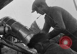 Image of army blimp United States USA, 1924, second 20 stock footage video 65675051101