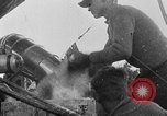 Image of army blimp United States USA, 1924, second 21 stock footage video 65675051101
