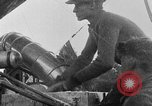 Image of army blimp United States USA, 1924, second 22 stock footage video 65675051101