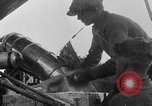 Image of army blimp United States USA, 1924, second 23 stock footage video 65675051101