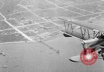 Image of Loening amphibian aircraft United States USA, 1924, second 59 stock footage video 65675051104