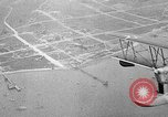 Image of Loening amphibian aircraft United States USA, 1924, second 60 stock footage video 65675051104