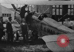 Image of air mail service United States USA, 1924, second 9 stock footage video 65675051105
