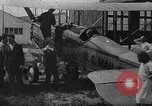 Image of air mail service United States USA, 1924, second 12 stock footage video 65675051105