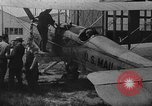 Image of air mail service United States USA, 1924, second 16 stock footage video 65675051105