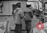 Image of North Pole expedition Spitsbergen Svalbard Norway, 1926, second 34 stock footage video 65675051108