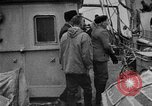 Image of North Pole expedition Spitsbergen Svalbard Norway, 1926, second 35 stock footage video 65675051108