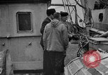 Image of North Pole expedition Spitsbergen Svalbard Norway, 1926, second 36 stock footage video 65675051108