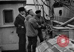 Image of North Pole expedition Spitsbergen Svalbard Norway, 1926, second 39 stock footage video 65675051108