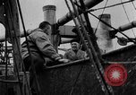 Image of North Pole expedition Spitsbergen Svalbard Norway, 1926, second 45 stock footage video 65675051108