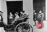 Image of Sultan Mehmed V Turkey, 1914, second 2 stock footage video 65675051116