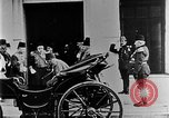 Image of Sultan Mehmed V Turkey, 1914, second 6 stock footage video 65675051116