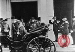 Image of Sultan Mehmed V Turkey, 1914, second 13 stock footage video 65675051116