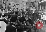 Image of Sultan Mehmed V Turkey, 1914, second 17 stock footage video 65675051116