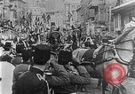 Image of Sultan Mehmed V Turkey, 1914, second 18 stock footage video 65675051116