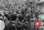 Image of Sultan Mehmed V Turkey, 1914, second 19 stock footage video 65675051116