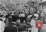 Image of Sultan Mehmed V Turkey, 1914, second 20 stock footage video 65675051116