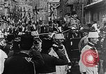 Image of Sultan Mehmed V Turkey, 1914, second 21 stock footage video 65675051116