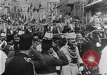 Image of Sultan Mehmed V Turkey, 1914, second 22 stock footage video 65675051116