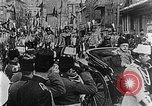 Image of Sultan Mehmed V Turkey, 1914, second 23 stock footage video 65675051116