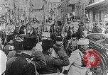 Image of Sultan Mehmed V Turkey, 1914, second 24 stock footage video 65675051116