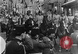 Image of Sultan Mehmed V Turkey, 1914, second 26 stock footage video 65675051116