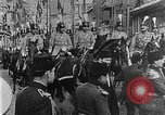 Image of Sultan Mehmed V Turkey, 1914, second 27 stock footage video 65675051116